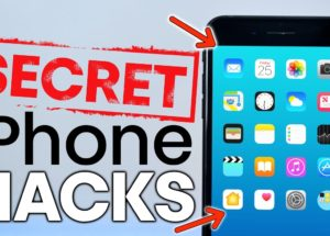 iPhone Hacks You Will Love to Try