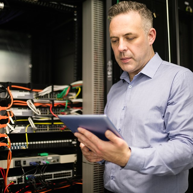 Everything About Cisco Certified Network Professional