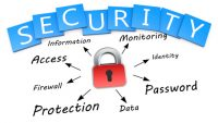 How Secure is Your Local WiFi or LAN Network