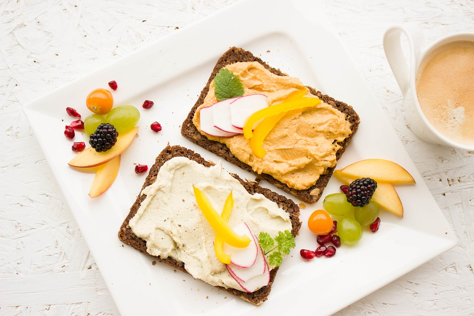 These are The 10 Best Breakfasts to Lose Weight