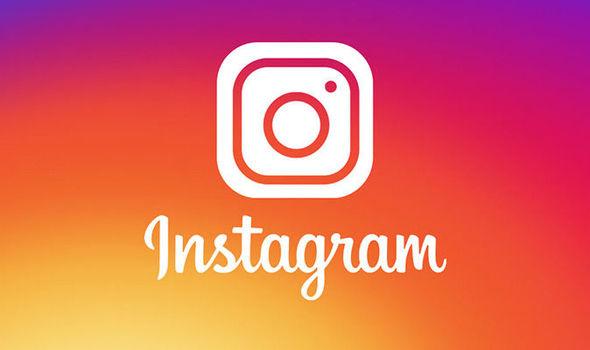 Instagram username generator review