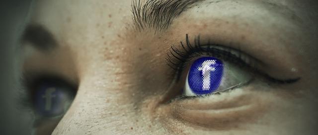 Facebook Hidden Features You Will Love