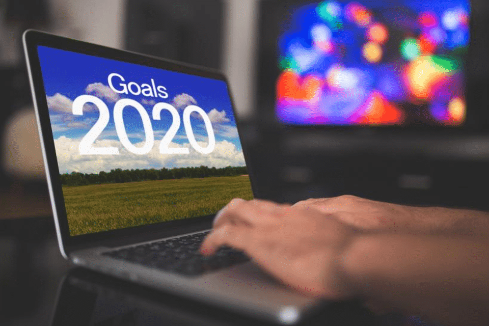 your seo search engine optimization goal