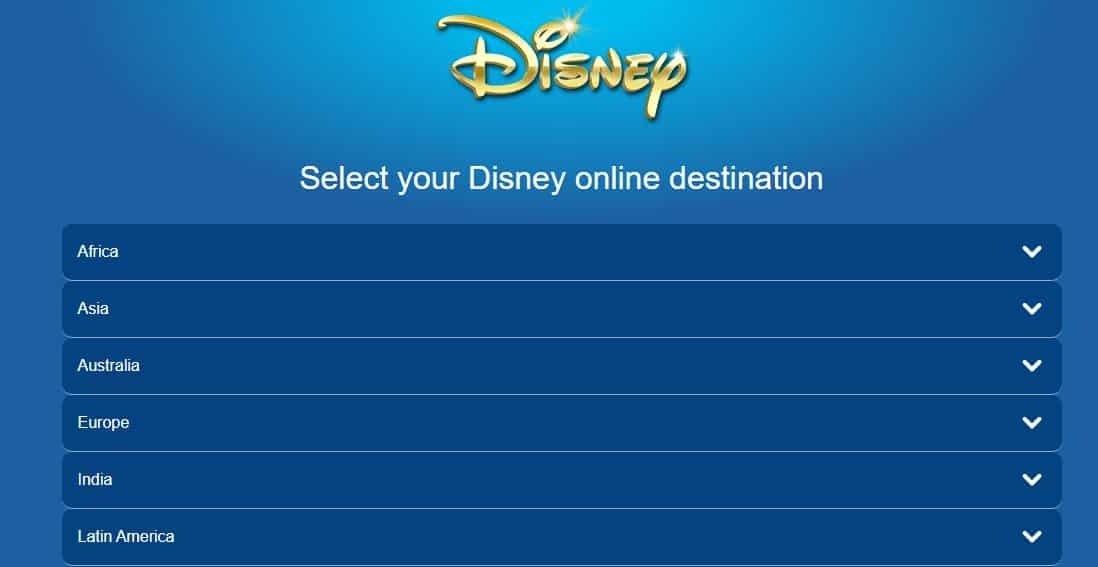 Disney plus can be a best Netflix alternative